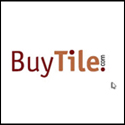 BuyTile.com has the best tile online!