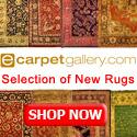 eCarpetgallery.com Oriental Rugs