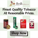 Name Brand Tobacco at Discount Prices!