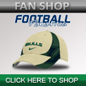 Get South Florida Bulls Gear