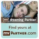 My Partner Gay Dating