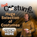 Best Costume Site