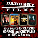 Dark Sky Films.com coupons
