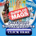 SurplusMags