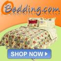 oBedding.com - Online Bedding Superstore
