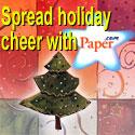 paper.com SAS
