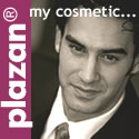 Plazan - Anti-aging Skin Care for Men