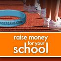 Raise Money For Your School!