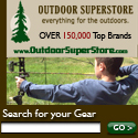 Outdoor Superstore - Search for your Gear!