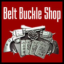 Belt Buckle Shop Affiliate Program - Sign Up Now!