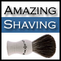 Amazing Shaving Affiliate Program - Sign Up Now!