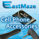 Cell Phone Accessories - EastMaze