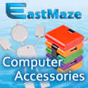 Computer Accessories - EastMaze