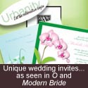 Shop wedding invitations, response card and more
