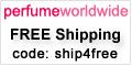 Free Shipping use code: ship4free