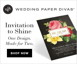 Check out our 4 Wedding Paper Divas coupon codes including 1 coupon code, and 3 sales. Most popular now: 8 Free Wedding Paper Divas Samples. Latest offer: 8 Free Wedding Paper Divas 80%(5).