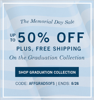 Save up to 50% + free shipping with Tiny Prints' Memorial Day Sale!