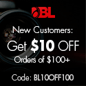 $10 off $100 for New Customers