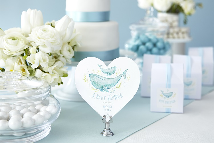Best Baby Shower Gift Ideas | Gorgeous Baby Shower Gifts
