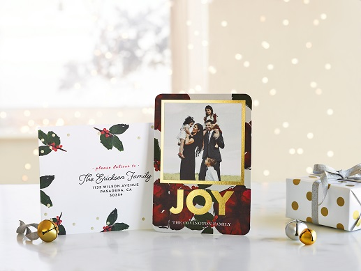 creating and mailing christmas cards doesnt have to be complicated expensive or a - Mailing Christmas Cards