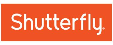 Shutterfly 376x150