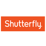 Shutterfly 150x150