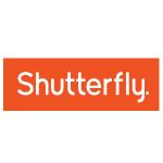 Shutterfly 150x150