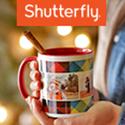 Shutterfly 125x125