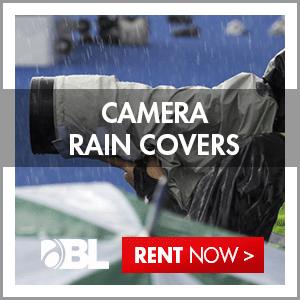 Rent Rain Covers