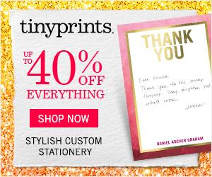 Tulle-La-La_Wedding_Paper_Divas