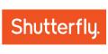 Shutterfly Photo Books 120x60