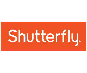 Shutterfly Photo Books 120x90