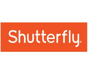 """""""Shutterfly"""