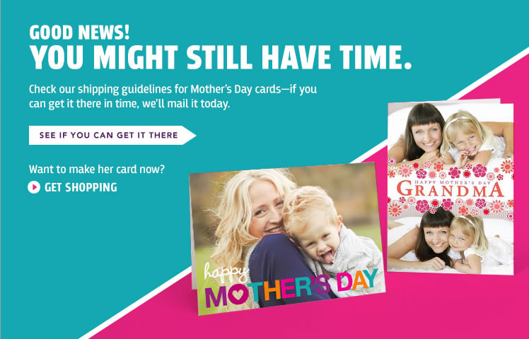 mothersdaytreat Discount Codes for Mothers Day Pictures