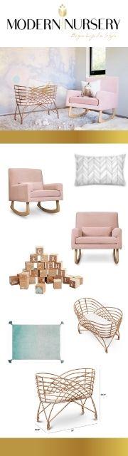 modernnusery.com start life in style!