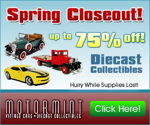 Motormint.com