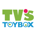 120x120-tvs-toy-box-logo