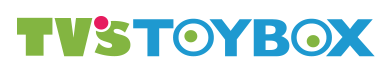 392x72-tvs-toy-box-logo