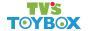 88x31-tvs-toy-box-logo