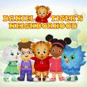 Shop Daniel Tiger's Neighborhood Personalized Apparel  and More at TysToyBox.com
