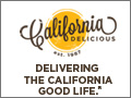Gift Baskets from California Delicious