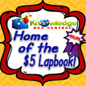 Your Source For Homeschool Adventures! Lapbooks, CopyWork, Notebooking, Apologia Journals, and more.