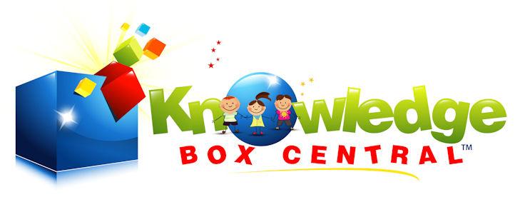 Knowledge Box Central