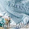 Land Of Nod: 20% off Wall Art
