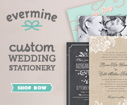 Evermine Coupon Image 1