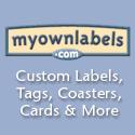 myownlabels.com