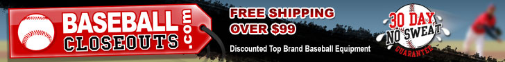 Deals  Discounts  closeouts 728x90 San Francisco Giants  Tickets (almost) Half Price and more!
