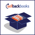 Sell Your Books at SellBackBooks.com!