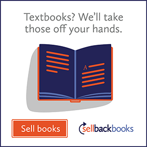 Sell Back Your Books Online, Where To Sell Used Books Online