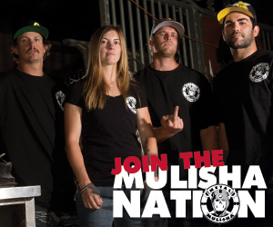 Get motocross-inspired t-shirts, sweatshirts and caps for guys and maidens at metalmulisha.com